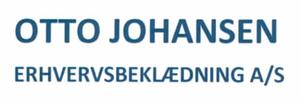 Otto Johansen Erhvervsbeklædning A/S
